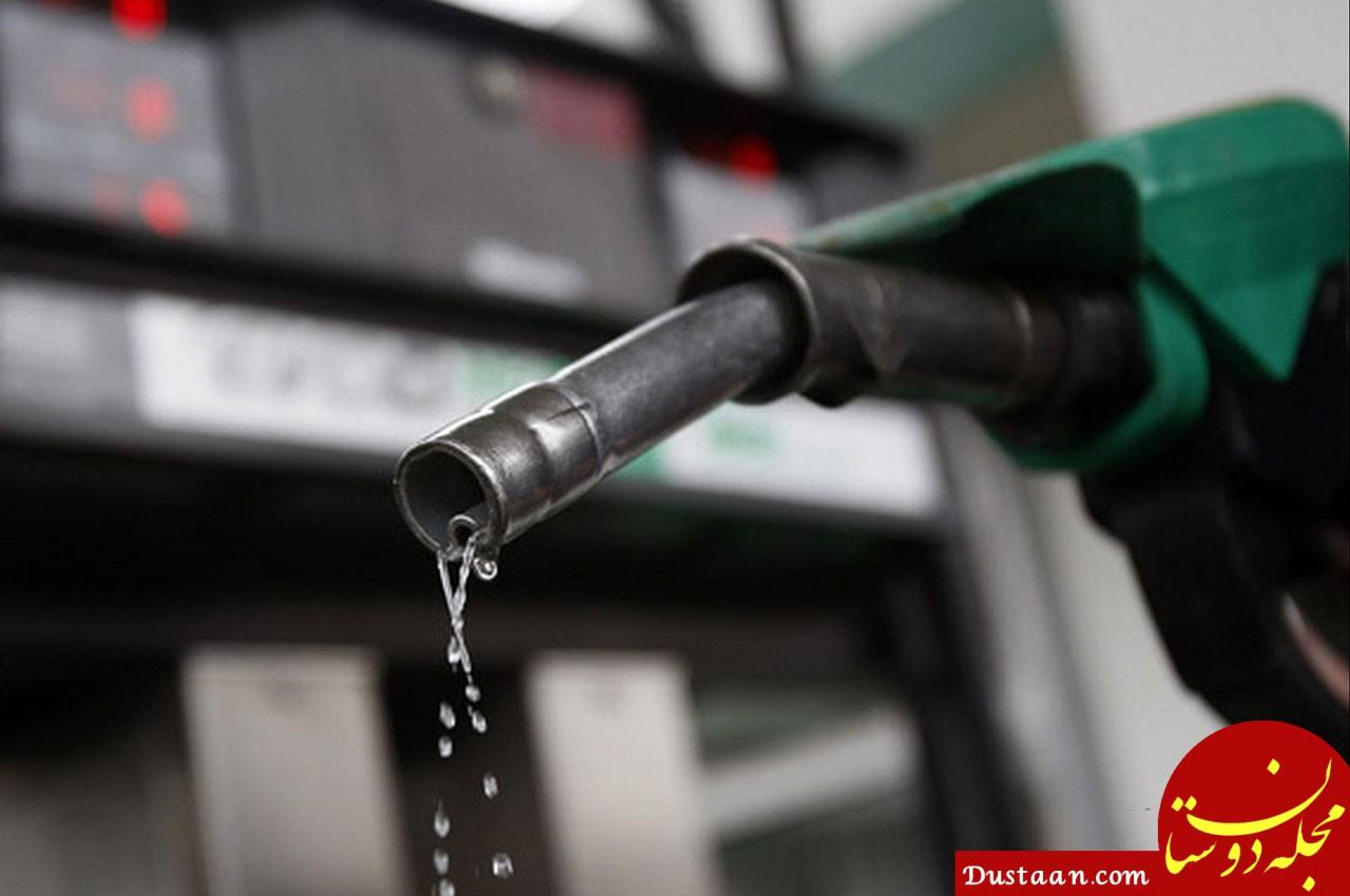 www.dustaan.com مالکان خودروها مراقب پیامک و سایت های جعلی باشند