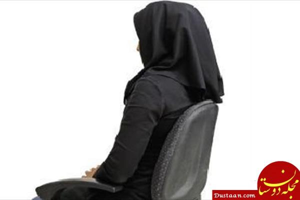 www.dustaan.com روزی که به «سیامک» دل باختم فکر می کردم او هم مرا دوست دارد، اما...