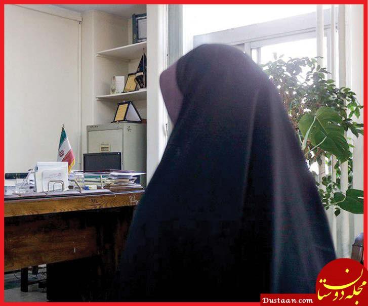 www.dustaan.com نوعروس در رویای یک زندگی عاشقانه بود که به راز وحشتناکی پی برد!