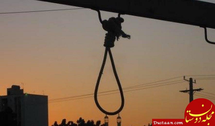 www.dustaan.com جوان پشیمان از قصاص رهایی یافت