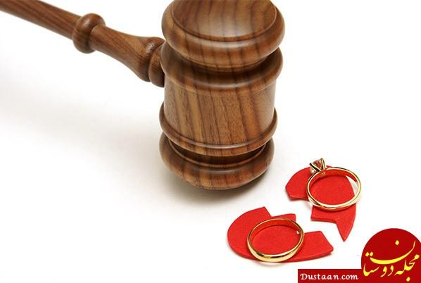 www.dustaan.com برادرزاده ام 3 سال دخترم را شکنجه می داد تا اینکه ...