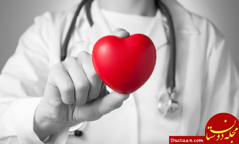 www.dustaan.com با رعایت این تدابیر در فصل پاییز سلامت بمانید!