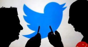 توئیتر تمام تبلیغات سیاسی را روی پلتفرم خود ممنوع کرد