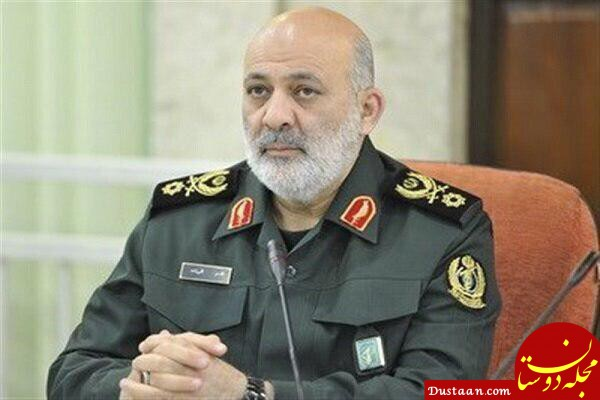 www.dustaan.com با کدام موشک ایرانی پایگاه داعش منهدم و ۷۴ فرمانده داعشی کشته شدند؟