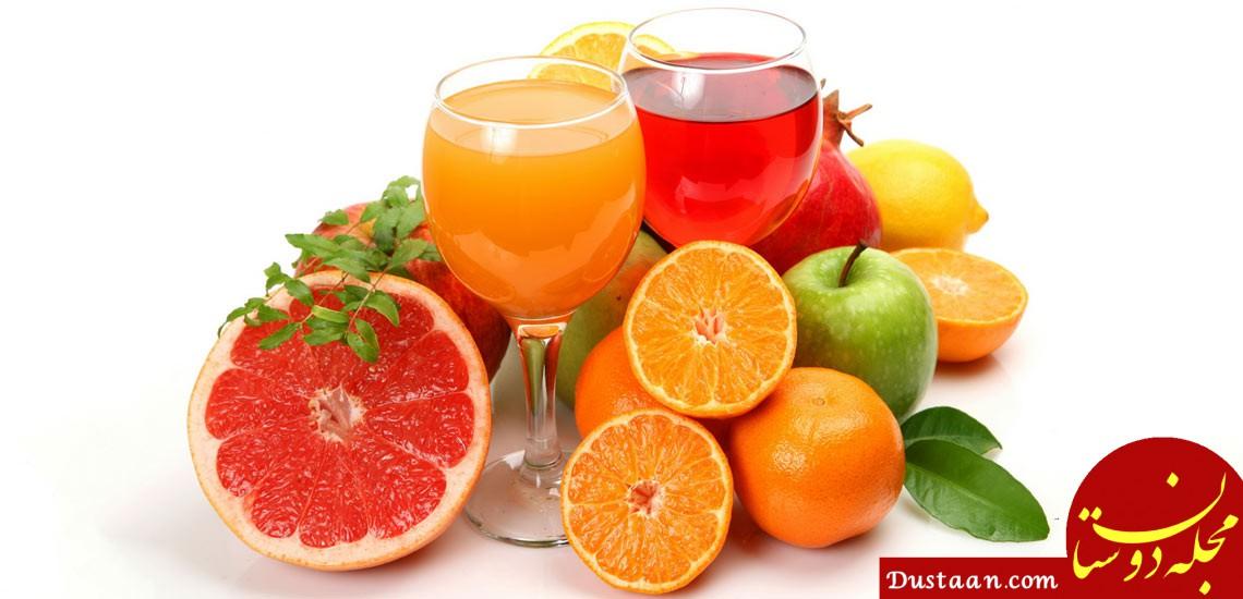 نوشیدنی های مفید برای بیماران دیابتی