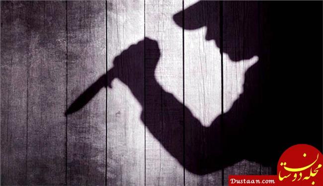 www.dustaan.com ماجرای عجیب قتل زن باردار