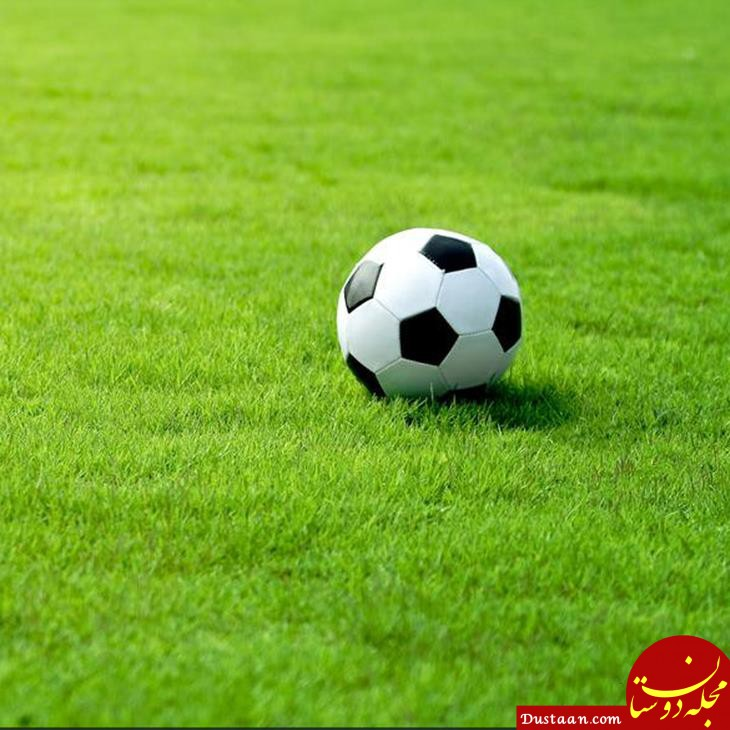 www.dustaan.com حسرت برای این فوتبالیست ها...