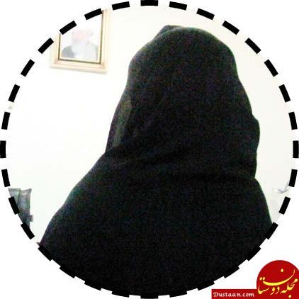 www.dustaan.com نقشه شوم دو مرد شیطان صفت برای زن مطلقه