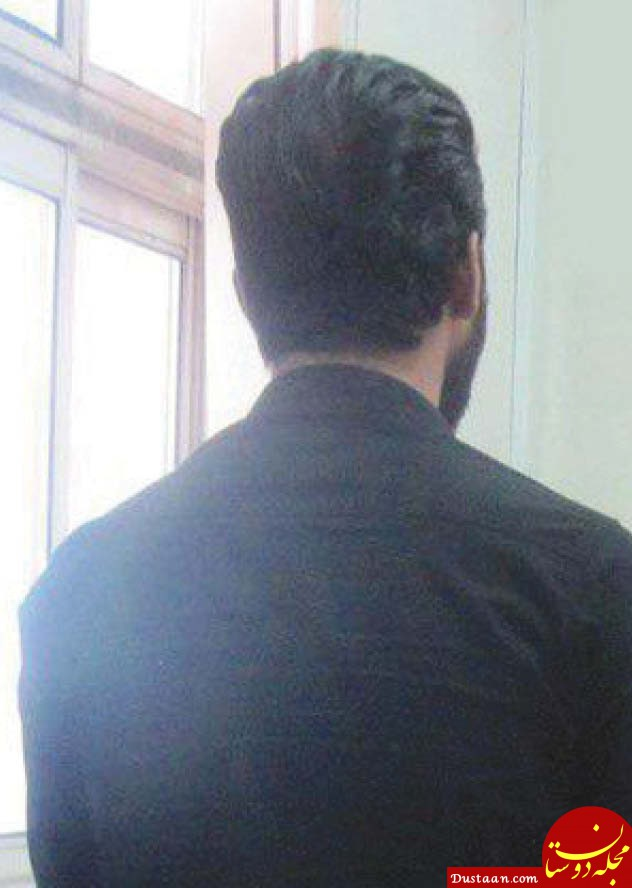 www.dustaan.com ازدواج پنهانی در شمال تراژدی تلخی را کلید زد!
