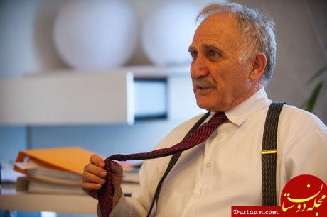 www.dustaan.com حسین کلانی: کی روش چون خوب نبود از رئال اخراج شد