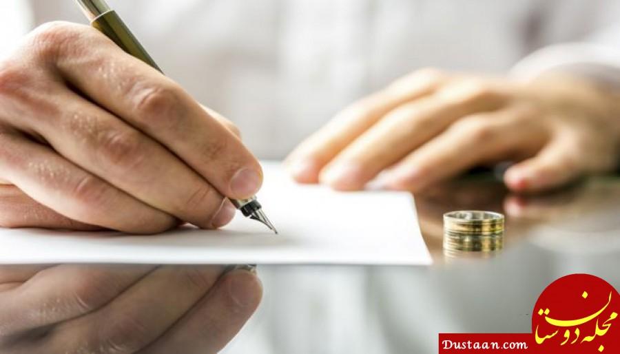 پیشنویس خودکار