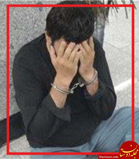 www.dustaan.com اسیدپاش باغ فیض روانی نیست