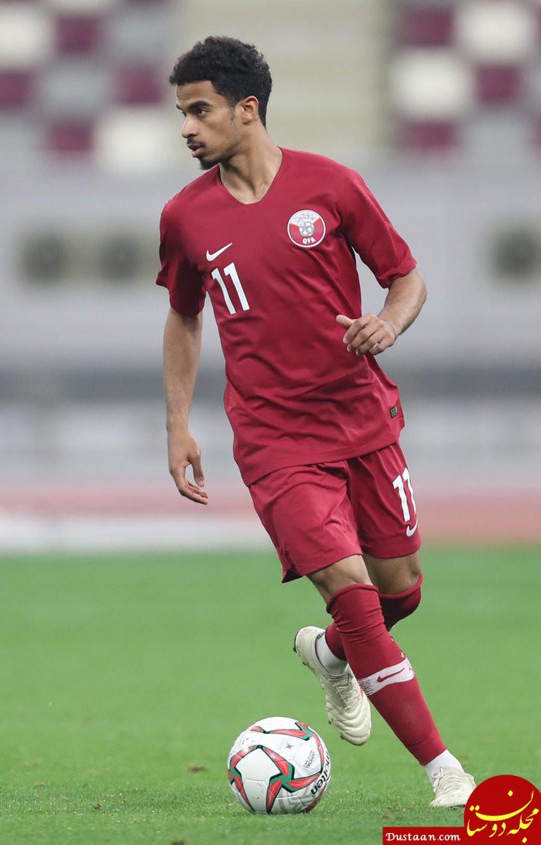www.dustaan.com موافقت AFC با عدم حضور رقیب بیرانوند در مراسم بهترین های آسیا
