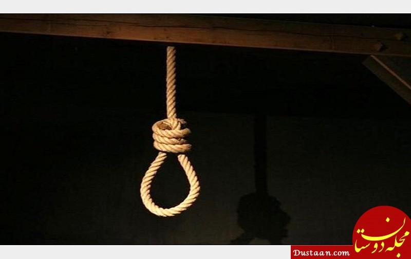 www.dustaan.com رهایی قاتل شوهر عمه از قصاص