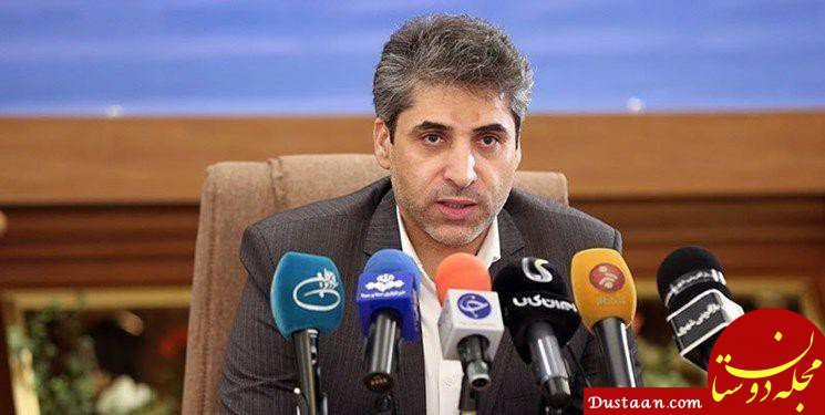 www.dustaan.com - شرایط طرح خانه دار شدن کم درآمدها به زودی اعلام می شود