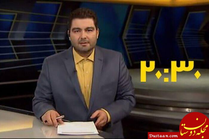 www.dustaan.com پخش نظر مخالفان شرکت در انتخابات در تلویزیون