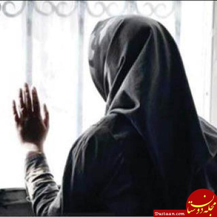 www.dustaan.com نقشه شیطانی برای کارمند زن یک هتل در تهران