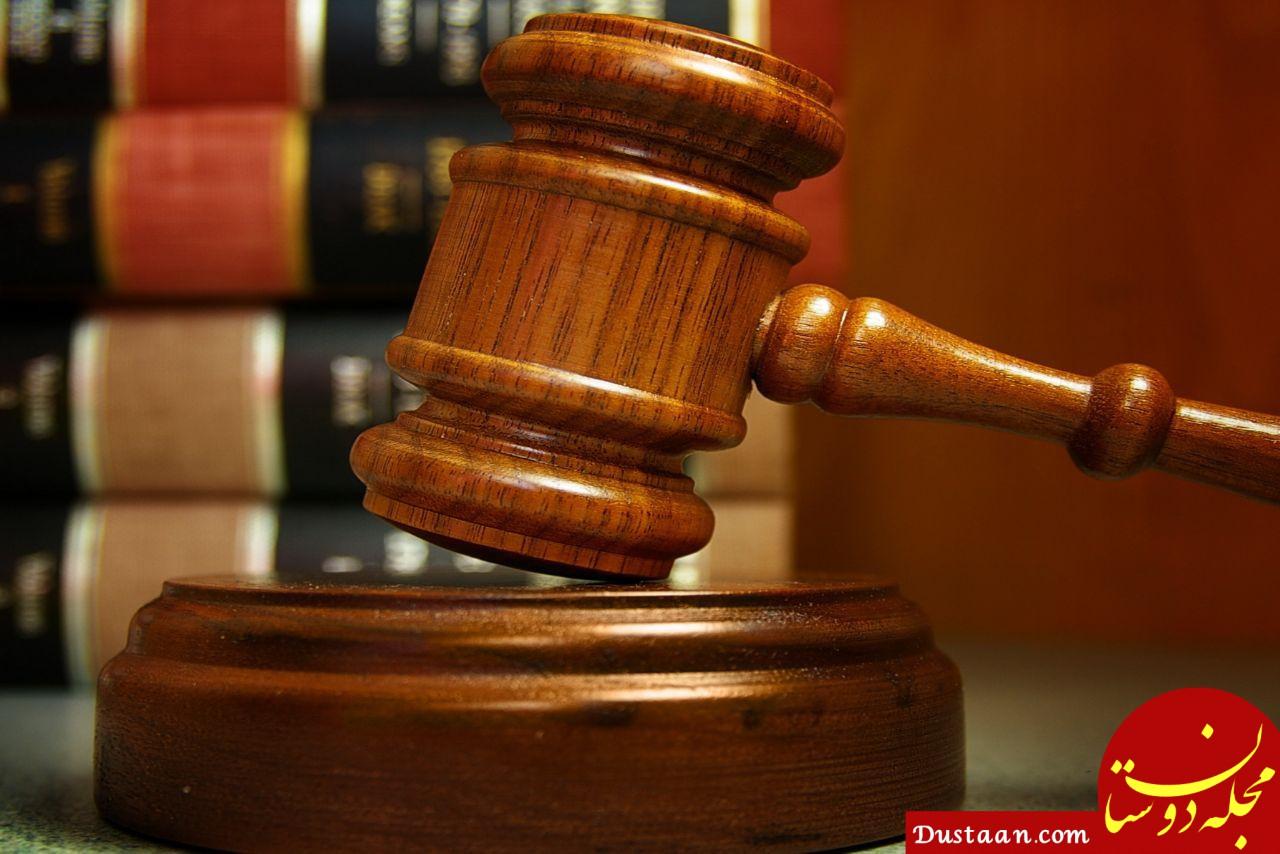 www.dustaan.com فرد شایعه ساز درباره بیماری کرونا در جهرم تحت پیگرد قرار گرفت