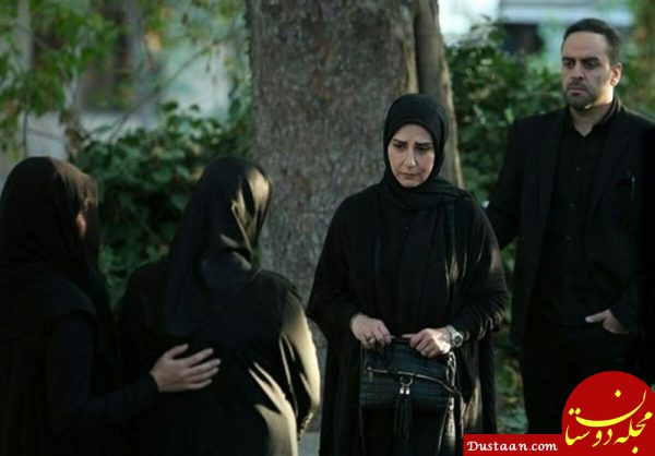 www.dustaan.com شبکه «یک» ناگهان متوجه «انتخابات» شد!