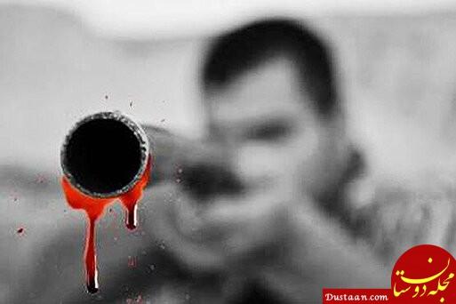 www.dustaan.com - صحنه سازی قتل برای جذب فالوور