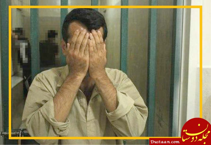www.dustaan.com - دسیسه شوم وکیل قلابی برای زنی در آستانه طلاق