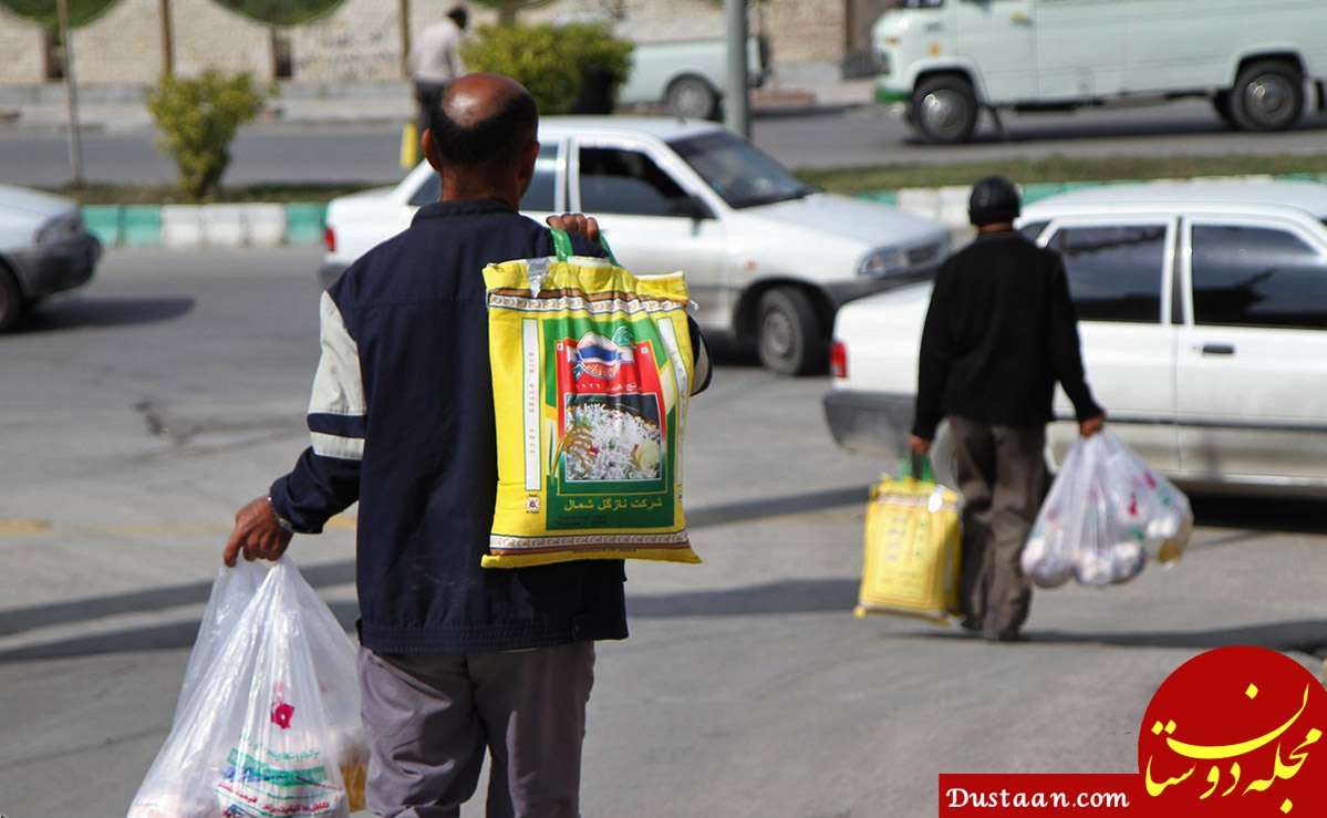 www.dustaan.com - عیدی مددجویان بهزیستی تا روز شنبه واریز می شود