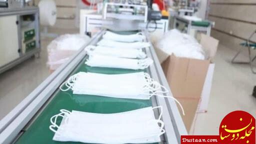 www.dustaan.com - دزدان ایتالیایی محموله پزشکی به مقصد تونس را غارت کردند!