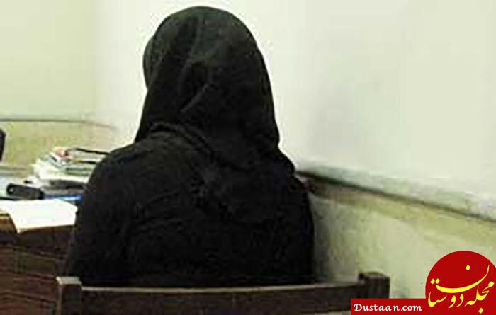 www.dustaan.com - تعرض به دختر جوان در پی آشنایی اینستاگرامی با مرد متاهل