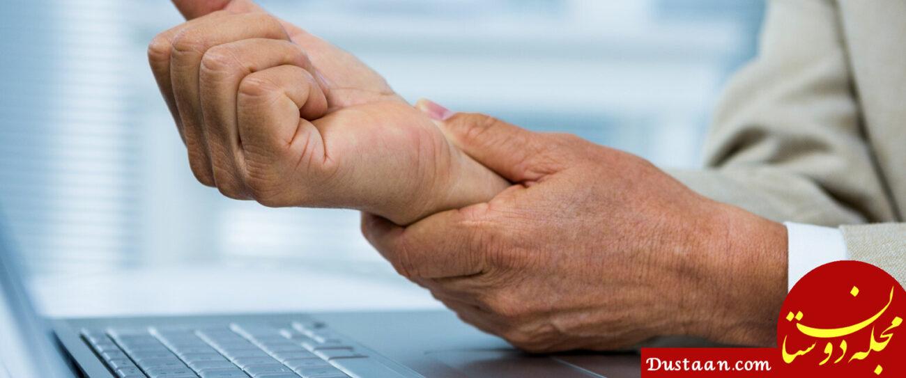 دلایل سستی ،خستگی ،سرگیجه ناگهانی و ضعف بدن + روش های درمان خانگی