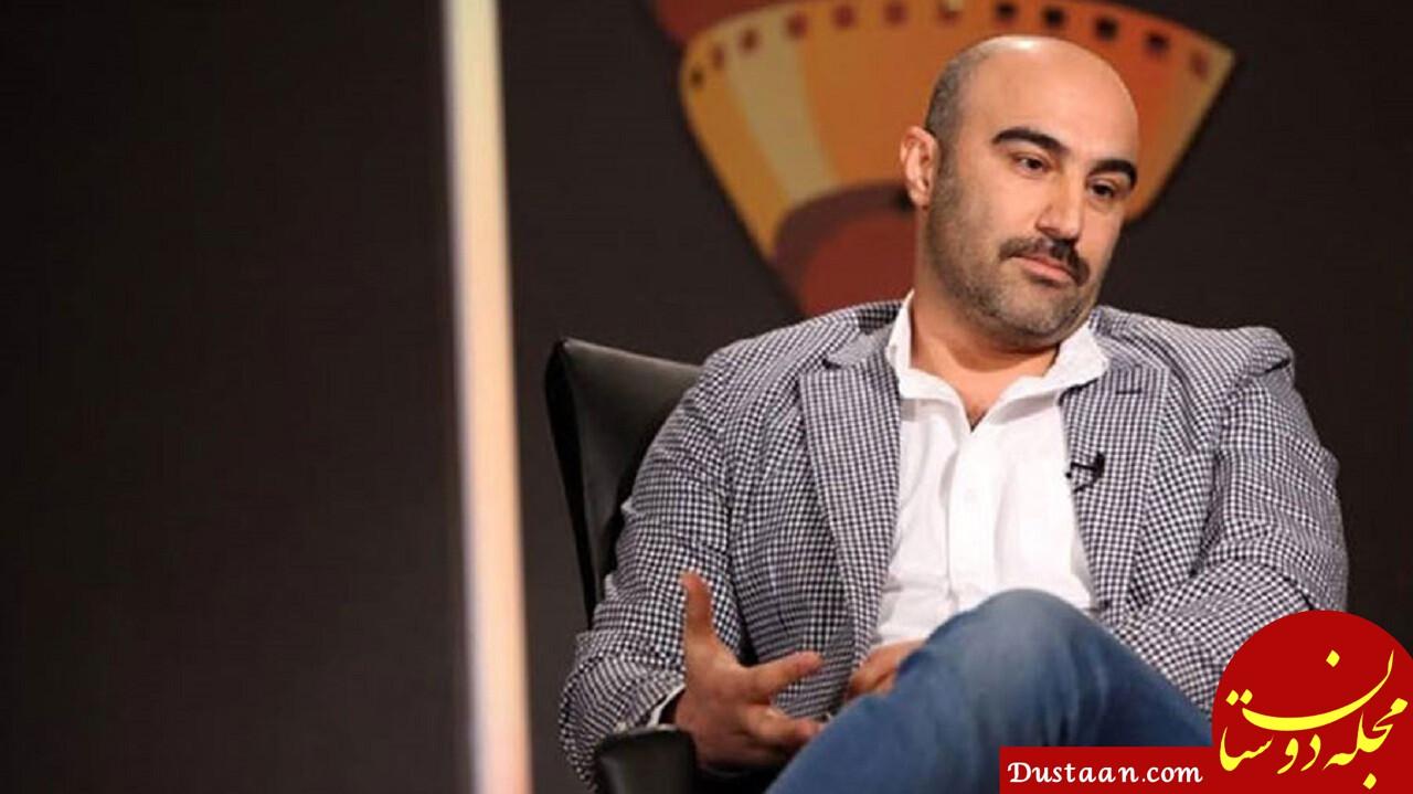 توضیح محسن تنابنده درباره پشت پرده برخی انتقادات از «پایتخت۶»