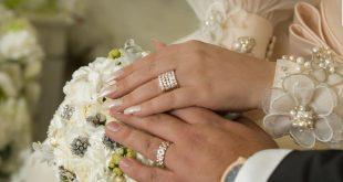 معیارهای مهم ازدواج که باید به شدت جدی بگیرید