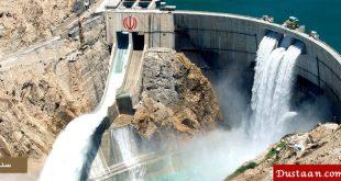 افزایش ۷ درصدی تعرفه آب و برق در سال ۹۹