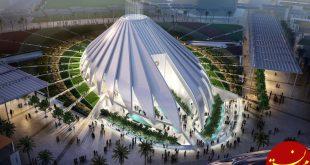 سرنوشت قهرمانی و سقوط را در لیگ قطر قرعه کشی مشخص می کند؟