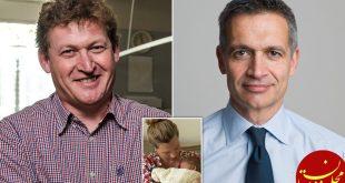 کروناویروس فلج اطفال نسل ماست؟