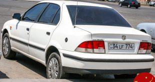 کاهش ۳۰ درصدی نرخ خودرو با قیمت گذاری جدید؟