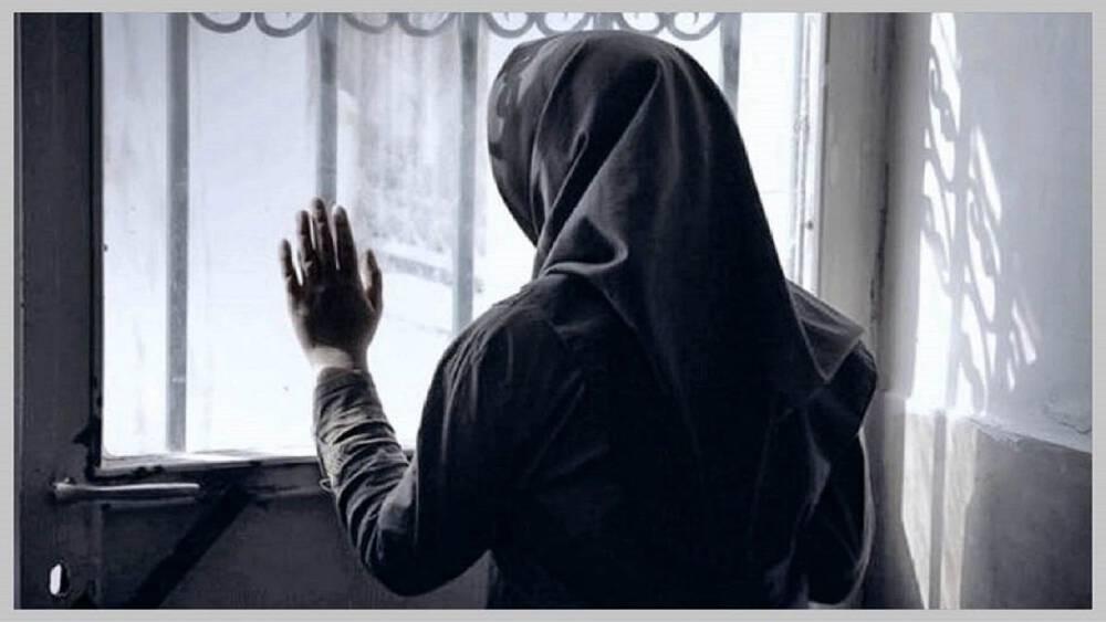 www.dustaan.com - در یکی از پارتی های شبانه همسرم را در کنار زن جوانی با پوشش زننده دیدم !