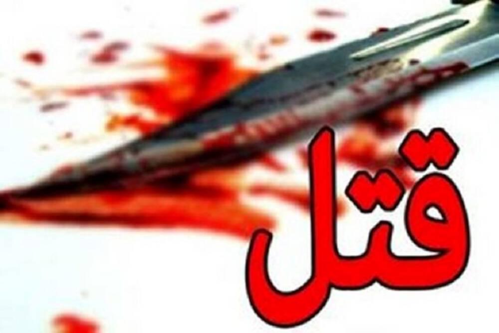 www.dustaan.com - مرگ دلخراش دختر جوان در آتش عشق نافرجام