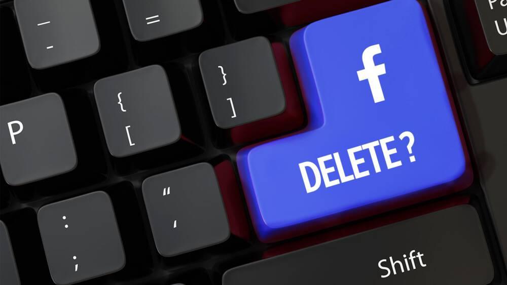 www.dustaan.com - چگونه فایل ها را برای همیشه پاک کنیم؟