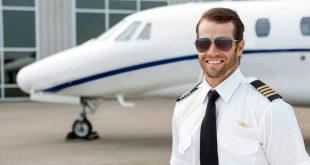 خلبانان در شرایط کرونایی چقدر حقوق می گیرند؟