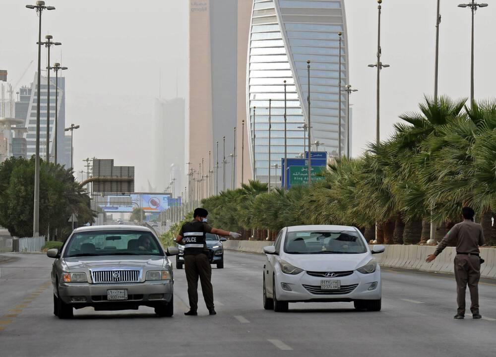 www.dustaan.com - 3 برابر شدن مالیات در عربستان
