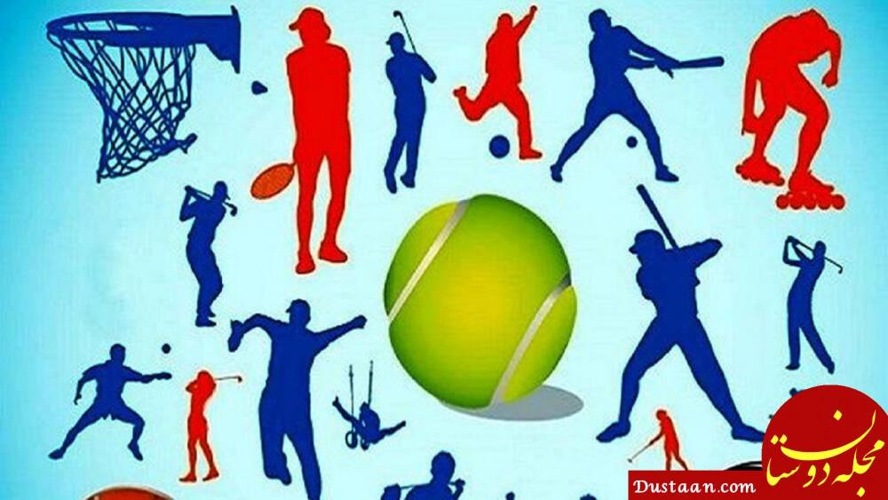 www.dustaan.com - برگزاری جلسه ستاد مقابله با کرونا در ورزش بدون تصمیم گیری جدید