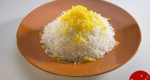 برنج پخته شده را در یخچال یا فریزر چقدر می شود نگهداری كرد؟