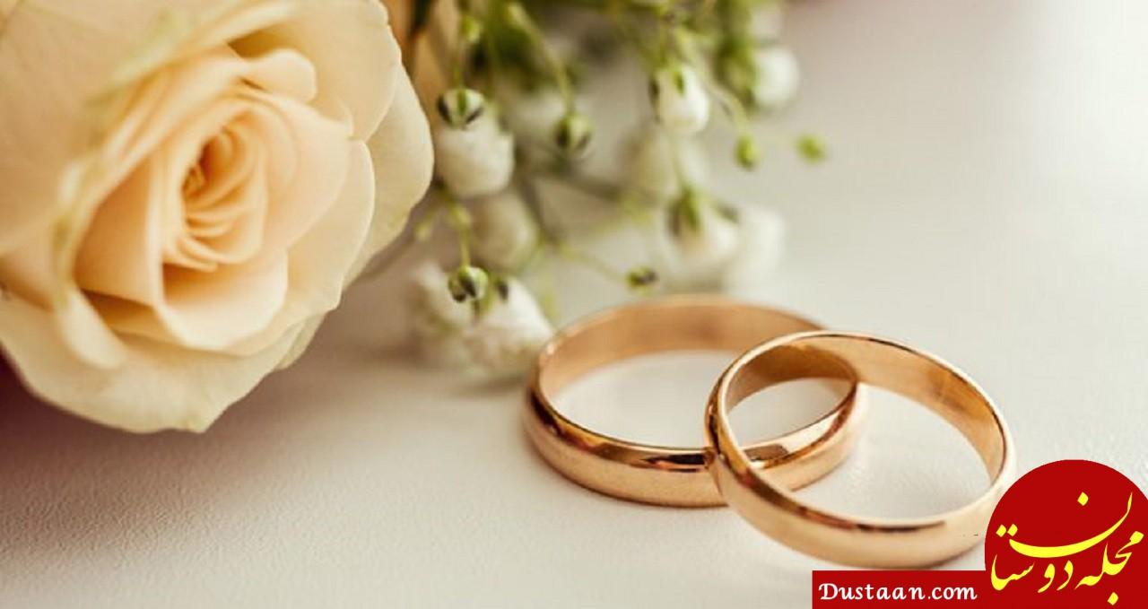 شرایط ازدواج مجدد مرد چیست؟