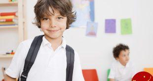 خانواده ها در دوراهی ثبت نام دانش آموزان