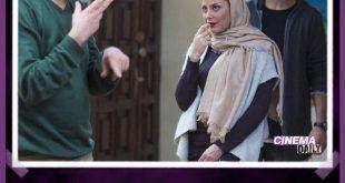 بازگشت عبدالرضا کاهانی به سینمای ایران؟