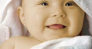 کارهایی که زردی نوزاد را تشدید می کند