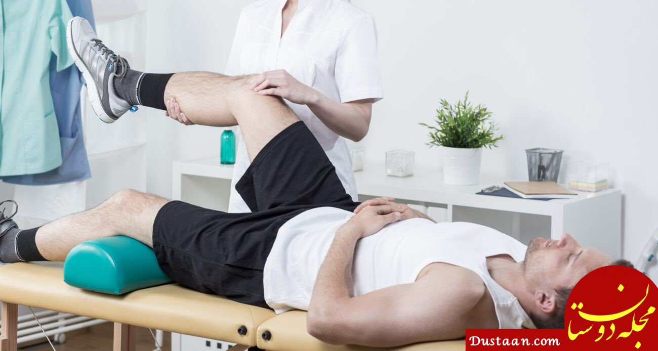 فیزیوتراپی برای درمان چه دردهایی مناسب و برای چه دردهایی نامناسب است؟