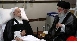 آیت الله مکارم شیرازی: عزاداری محرم و صفر را به هیچ وجه نمی توانیم رها کنیم
