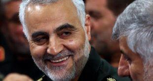 اعترافات 3 عضو داعش : سردار سلیمانی نبود، عراق را فتح می کردیم