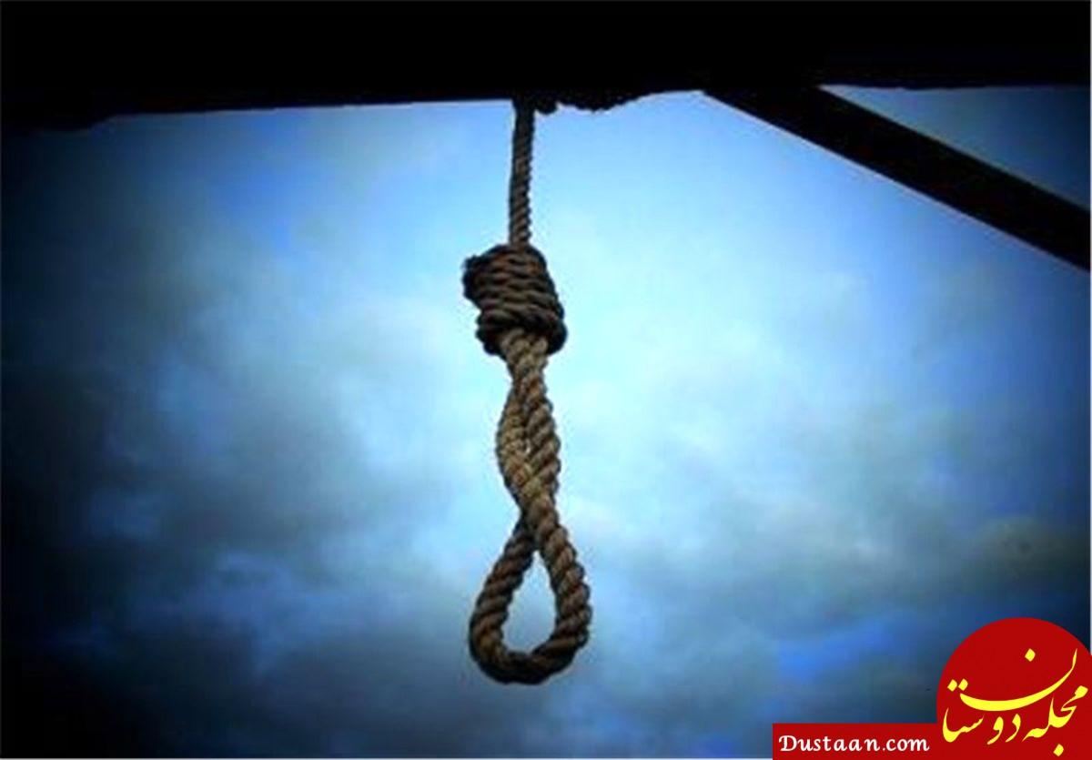 بازگشت معجزه آسای زن اعدامی!